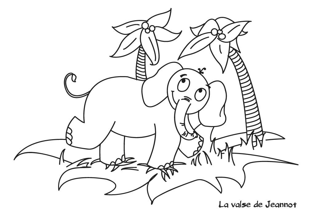 Album cd histoire en musique conte pour enfants le - Coloriage colorier ...
